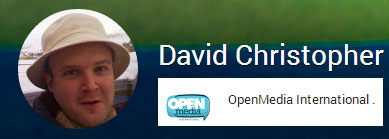 david-christopher-open-media