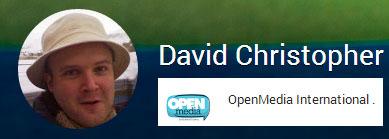 david-christopher-open-media