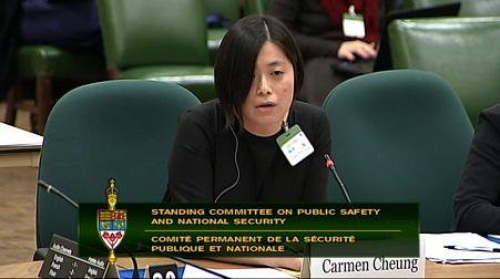 carmen-cheung-bccla-submissions-national-security