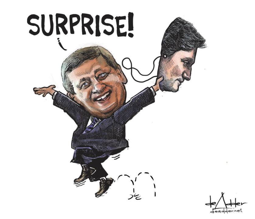 justins-harper-surprise